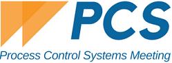 PCS2018 Logo