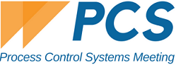 PCS2019 Logo